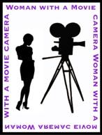 WWAMC Logo